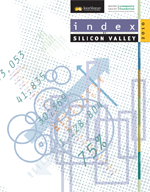 2010 Silicon Valley Index
