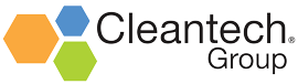 Cleantech Group logo