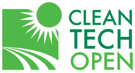 Clean Tech Open