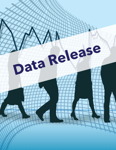 Data Release: Unemployment (May 2020)