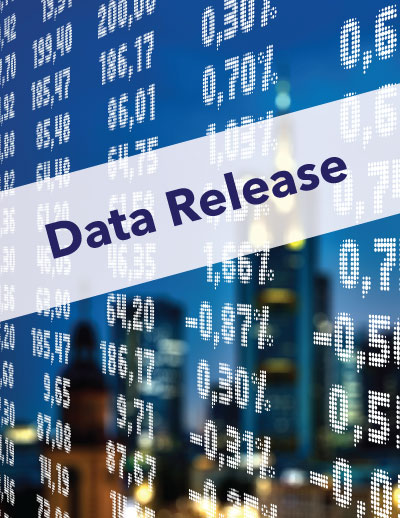 Data Release: IPOs