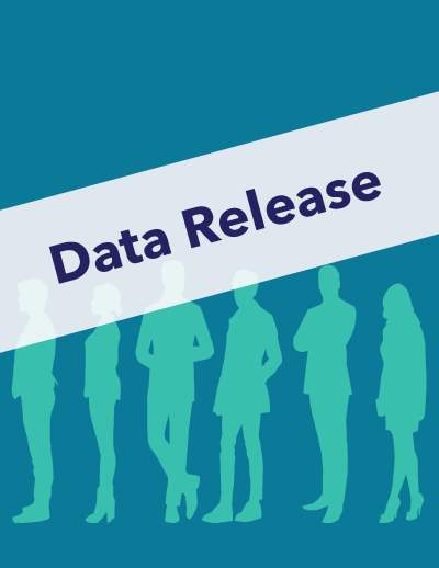 Data Release: Unemployment (July 2020)