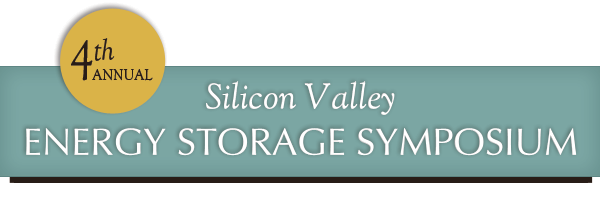 4th Annual Energy Storage Symposium header