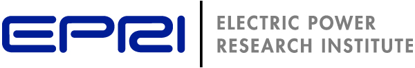 Electric Power Research Initiative