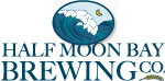 Half Moon Bay Brewery logo