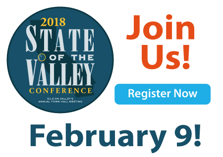 state of the valley register banner
