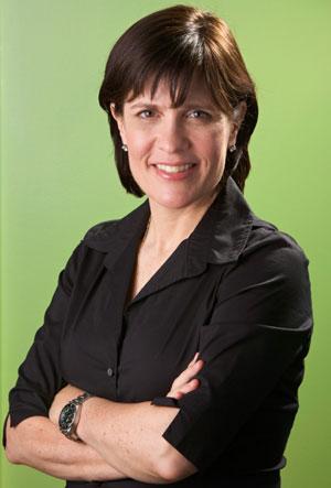 Kara Swisher