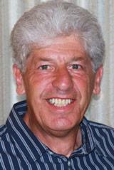 Mort Cohen photo