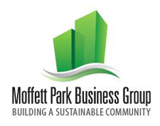 Moffett Park Business Group logo