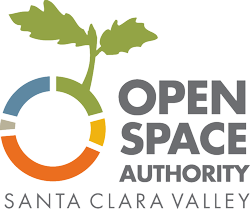 Santa Clara County Open Space Authority logo