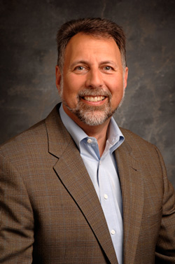 Phil Metz