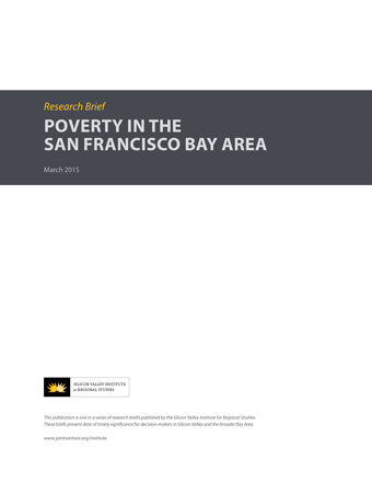 poverty brief cover