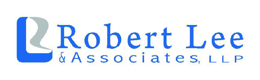 Robert Lee & Associtates logo