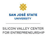San José State University Research Foundation logo