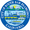 South San Francisco logo