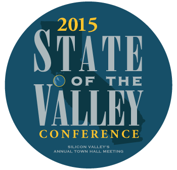 2015 State of the Valley logo
