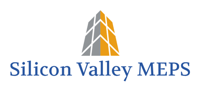 Silicon Valley MEPS logo