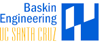 Baskin Engineering