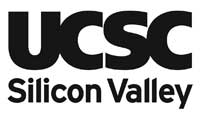 University of California Santa Cruz - Silicon Valley logo