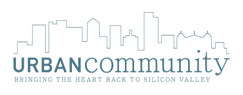 Urban Community logo