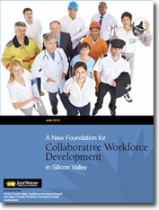 Workforce Study cover