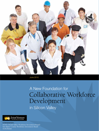 2010 Workforce Study