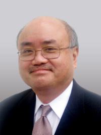 Zen Kishimoto